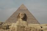 플래닛이집트투어, 여행지 휴대폰 제공 서비스