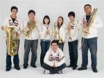 서울시의 아동 복지 사업인 '나우스타트 2009'에 참여해 1대1 금관악기 교육을 펼치는 금관악기 교실을 운영할 크로스오버 관악 연주단 '브라스통'