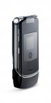 Motorola RAZR LuK Black