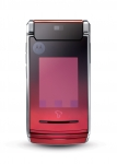 Motorola MOTO V10