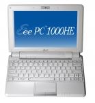 아수스 Eee PC 1000HE