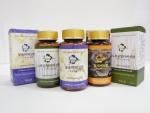 가격거품 뺀 베타글루칸 꽃송이버섯환  제품 출시