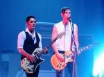 모토로라, 영국 록 밴드 플라시보(Placebo) 첫 단독 내한 공연 개최