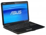 아수스, 터보 기능으로 더욱 빨라진 성능의 'K50' 노트북 출시