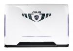 아수스 트랜스포머 노트북 'G51' 국내 출시