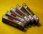 오토닉스, 월드클래스의 검출성능을 실현한 BF5 시리즈 개발