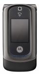모토로라, 컴팩트한 디자인의 실속형 제품 모토 타이탄(MOTO TITAN) 출시
