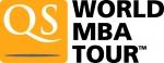 World MBA Tour 로고
