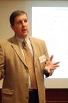 HDS 최고경제책임자 데이비드 메릴(David Merrill)
