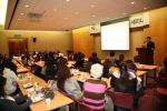 2009 국제뷰티엑스포에서 '네일샵 경영컨설팅 세미나' 개최