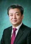 한국생산성본부, 7일부터  6개 회원국 참여 APO 국내연수 실시