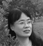 '가장 화려한 날'의 김혜련 시인