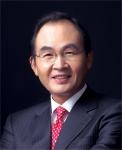 어윤대 국가브랜드위원회 위원장