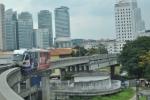 말레이시아 몽키아라