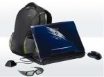 롯데마트 디지털파크와 함께하는 아수스 3D 노트북 체험 축제 개최