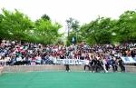 조선대학교 2010학년도 봄 농촌활동 발대식