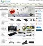 한국에이텐 공식 온라인 쇼핑몰 - www.atenshop.co.kr