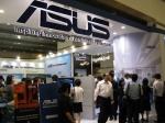 아수스, 컴퓨텍스 2010에서 혁신적인 제품들로 세계 이목 집중 시켜