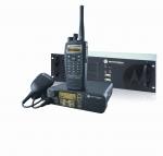 모토로라, 디지털 무선 통신 시스템 모토터보(MOTOTRBO™) 국내 출시