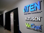 한국 ATEN, 8월 9일 확장 이전 오픈식 개최…확장 이전으로 전략적 운영 및 국내 지원 확대