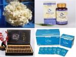 하나바이오텍, 추석 맞아 꽃송이버섯 건강식품 최대 40% 할인판매