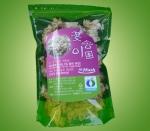 하나바이오텍 하이머쉬 꽃송이버섯 덕용포장 상품