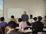 금융공학 MBA에 도전하세요…서울과학종합대학원, 실전형 금융인재 퀀트 양성