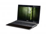 아수스, 두 번째 대나무 노트북 U33Jc 출시