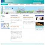 입소스 코리아(Ipsos Korea) 홈페이지 새단장