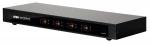 ATEN, 4입력 4출력 HDMI 매트릭스 비디오 스위치 출시