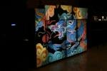 무대예술 전문인력 양성기관 아르코예술인력개발원에서 오는 12월 8일~12일 공연•무대예술아카데미 졸업발표회를 개최한다고 밝혔다
