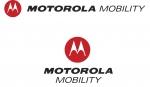 모토로라 모빌리티, 독립법인으로 출범