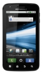 CES 2011 어워즈, 최고의 스마트폰·태블릿으로 모토로라 줌· 아트릭스 선정