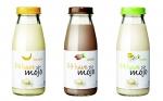 유통업계 소비자의 세세한 니즈 고려한 제품들 대거 출시