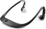 모토로라, 운동 중에도 음악과 통화를 즐길 수 있는 블루투스 헤드폰® S10-HD 출시