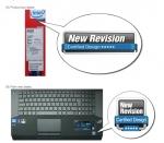 아수스, 'New Revision' 부착 샌디브릿지 노트북 판매 시작