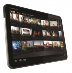 모토로라 모빌리티, 세계 최초 안드로이드 3.0 태블릿 '모토로라 줌' SK텔레콤 통해 국내 출시