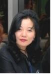 전문가 가르치는 아로마전문가 최승완 국제아로마테라피임상연구센터 대표