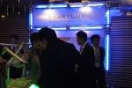 스마트룩스 유저미팅 오는 9일 삼정호텔에서 개최