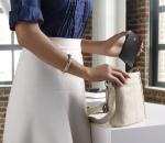 씨게이트, 세계에서 가장 얇은 외장하드 '고플렉스 슬림' 선보여