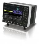 르크로이, 10 Gbps 속도의 썬더볼트 물리 계층 테스트 솔루션 발표
