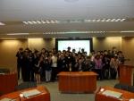 삼성SDS, '2011年 참사랑 나눔의 큰잔치' 행사 5월 14일까지 진행