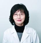 서울대학교 의과대학 생화학교실 묵인희 교수