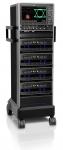 르크로이, 멀티채널 오실로스코프 시스템 LabMaster 9 Zi-A 발표
