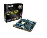 아수스, AMD 라노 APU용 F1A75 마더보드 출시