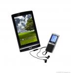 아수스, '컴퓨텍스 2011'에서 3D 패드 및 Eee PC 신제품 라인업 공개