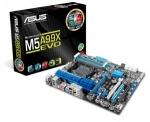 아수스, 업계 최초 AMD AM3+ 기반 마더보드 9 시리즈 출시