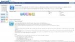 삼성SDS 오픈 소스 Anyframe 5번째 변신