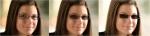 올 여름 선글라스 트렌드, 화려한 컬러에 복고풍 대세