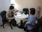 도봉노인복지관, 7월부터 '새·신·발' 2차 사업 참여자 모집